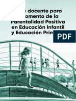 Guia-de-Parentalidad-Positiva-WEB-ilovepdf-compressed-1.pdf