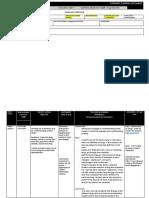 planning doc