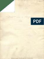 1814 Ulloa, Documentos varios de Antioquia.pdf
