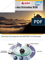 ARG_SAP_NFE.pptx