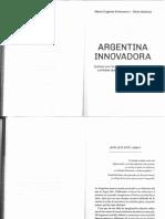 Argentina Innovadora 1