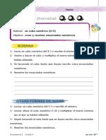 Amplia_eM2_U4_ESP.pdf