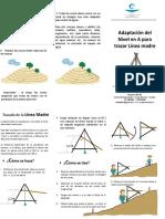 18  cartilla adaptacion nivel 17.pdf