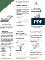 28  cartilla minirepresa 2.pdf