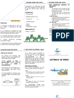 35 CET Cartilla   riego.pdf