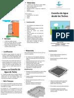 30  cartilla cosecha tranque 17}.pdf