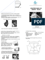 37 CET Cartilla cocina solar.pdf