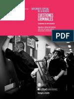 Cuestiones criminales.pdf