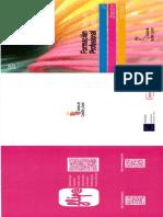 SCAN1092.pdf