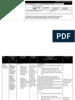 assessment 2 - fpd