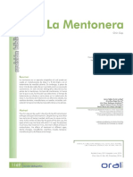 mentonera.pdf