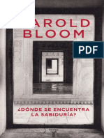 bloom sabiduria.pdf