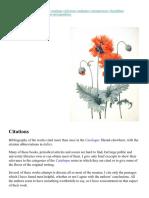 citations(1).pdf