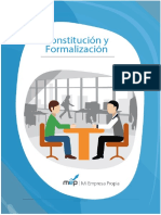 pasos empresa.pdf