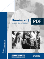 Romeo_Juliet_NB.pdf