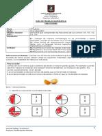 Guia de Unidad Fracciones Matematica - copia.docx