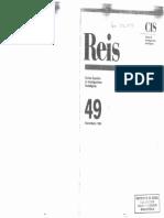 08 JULIO CABAÑAS MORALES Un texto poco clásico de un autor clásico.pdf