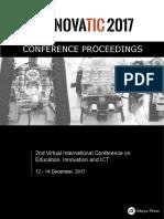 Actas [p.970] Edunovatic 2017 (Holanda).pdf