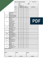 255337079-051-Check-List-Camion-Cisterna.pdf