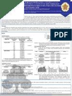 POSTER_TIWI.pdf