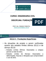 Aula 4 - Fundações.pptx