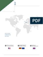 V400HJ6-PE1_Datasheet.pdf