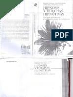 Hipnosis y terapias hipnoticas_Nardone y Watzlawick.pdf