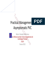 practical-management-of-asymptomatic-pvc.pdf