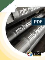Flyer_Blasthole Drilling_web_en.pdf