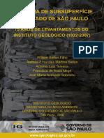 Geologia de subsuperfície do Estado de São Paulo.pdf