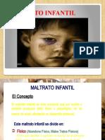 violencia infantil[2]