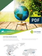 Brochure Agro Green.pdf