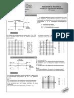 Estudo de Geometria Analitica (2).pdf