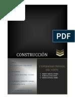 ADITIVOS FINAL.docx
