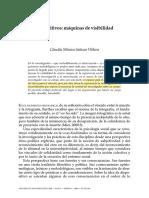 Claudia dispositivos.pdf
