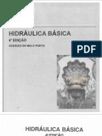 Livro - Hidráulica Básica - Rodrigo Porto - 4ª Edição.pdf