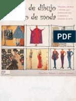 curso diseño modas