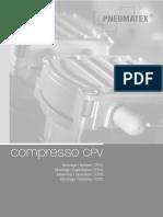 compresso_cpv.pdf