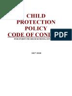 Child Protection Polic1