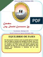 04 Equilibrio de Fases y Soluciones 2016.pdf