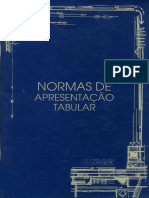 Formatação Tabelas IBGE.pdf