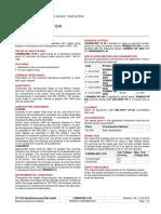 020-130_TB_CHEMOLINE 10 M_Revision_1.00_13.03.2015