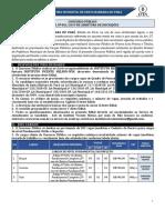 edital-de-abertura-e-anexos-oficial-20190201043830.pdf