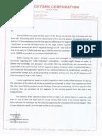 nte_reponse.pdf