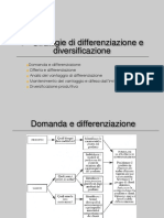 7 GA Strategie Differenziazione 12