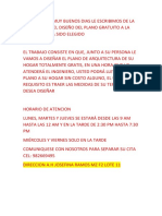 DESDE MAÑANA SE ATENDERA.docx