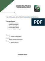 Acanales Tema 1informe (1)