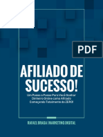 AFILIADO DE SUCESSO! - RAFAEL BRAGA.pdf