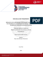 VADILLO_CARRASCO_ESTHER_APLICACION_METODOLOGIA.pdf