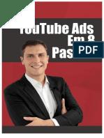 docdownloader.com_youtube-ads-em-8-passos.pdf